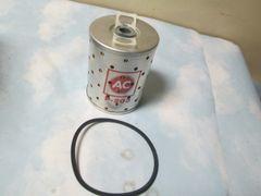 P203 OIL FILTER 5573444 NEW