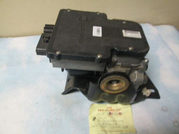 XL14-2C346-AD FORD EXPEDITION ABS PUMP BRAKE ASSEMBLY OEM NEW