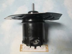 F17H-19805-CA FORD BLOWER MOTOR NEW