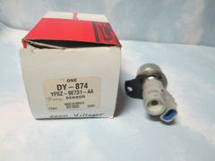 DY-874 TRANSMISSION SENSOR MOTORCRAFT NEW