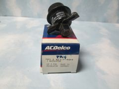 217-404 AC DELCO FUEL PRESSURE REGULATOR NEW OEM
