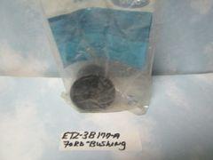 ETZ-3B177-A DANA-28 FORD BUSHING RANGER NEW
