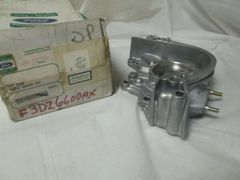 F3DZ-6600-AX-Oil Pump Ford OEM Crown Victoria E & F Series Taurus NEW