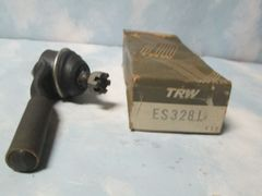 ES 328LTRW FORD FALCON TIE ROD END NEW