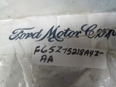 F65Z-15218A42-AA F0RD ACTUATOR NEW OEM