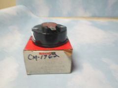 CM-1762 CHOCK THERMOSTATE NEW OEM
