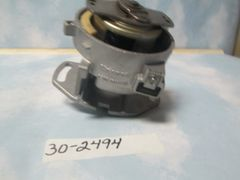 30-2494 / E3FZ-12127-B ESCORT DISTRUIBUTOR NEW MOTORCRAFT
