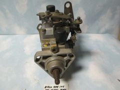 0460494104 VE-4CYL FUEL INJECTION PUMP DIESEL NEW