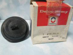15-71521 AC DELCO HVAC HEATER BLEND DOOR ACUTATOR NEW