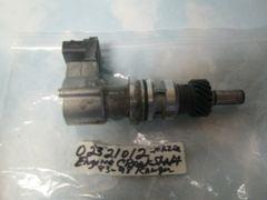 02321012-ENGINE FORD MAZDA CAMSHAFT POSITION SENSOR NEW BOSCH