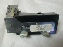 F77Z-10K910-AA LAMP OUTAGE MODULE