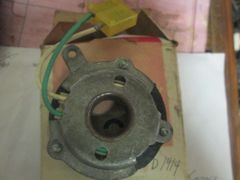 D1914 GM HEI PICKUP COIL NEW