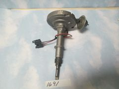 30-1691 CARDON REMAN DISTRIBUTOR