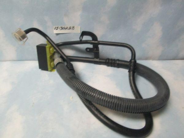 15-30228 AC DELCO GM A/C HOSE NOS