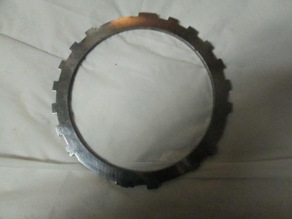 04567894 MOPAR PLATE LOW & REVERSE CLUTCH SELECTOR NEW