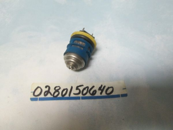 0 280 150 640 FORD EXP MERCURY FUEL INJECTOR NEW