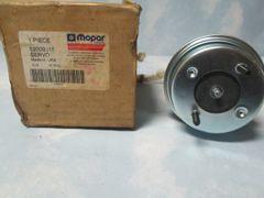 53009315 MOPAR CRUISE CONTROL SERVO NEW