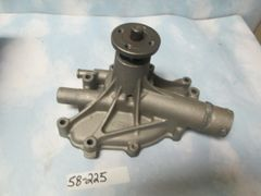 58-225 CARDON WATER PUMP NEW