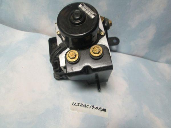 1L5Z-2C219-AB ABS POWER MODULE ANTI LOCK