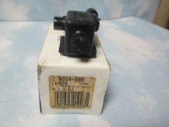 214-888 AC DELCO 1997296 VAPOR CANISTER PURGE valves NEW