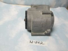32-242 SMOG AIR PUMP CHRYSLER REMAN