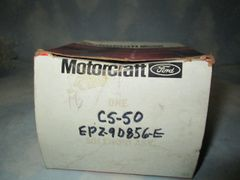 CS-50 MOTORCRAFT SOLENOID NEW