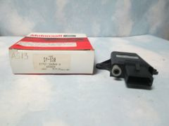 DY-530 MOTORCRAFT SENSOR NEW