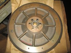05014273AA MOPAR FLYWHEEL NEW 97-02 DODGE DAKOTA 2.5L