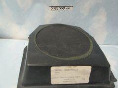 09367449 LH AC DELCO FITS 92-99 OLDSMOBILE REGENCY SPEAKER N0S