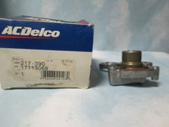 217-390 FUEL INJECTOR PRESSURE REGULATOR