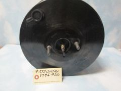 F3TZ2005AX FORD F250 BRAKE BOOSTER REMAN