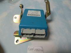 F6DF14B215-AC OEM FORD TAURUS MERCURY NEW