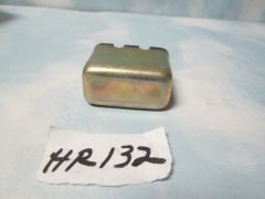 HR-132 HORN RELAY CHRYSLER DODGE PLYMOUTH