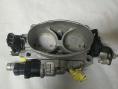 17075921 GM OEM ROCHESTER CARBURETOR NEW
