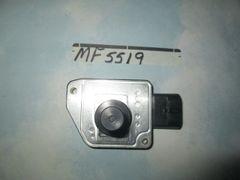 MF5519 MASS AIR FLOW SENSOR NEW