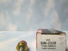 SW-2328 MOTORCRAFT E150 BRONCO F350 F250 TRACER MUSTANG TEMP SENDER NEW
