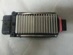 09351099 Ignition Control Module Cadillac Deville Eldorado, Seville, Oldsmobile, OEM New