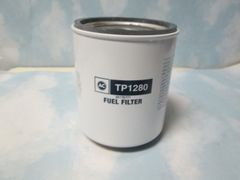 TP1280 FUEL FILTER AC NEW