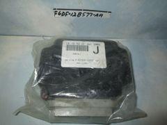 """F6DF-12B577-AA """"J"""" CONTROL RELAY MODULE NEW"""