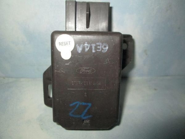 E79F-12B514-AA FORD RELAY MODULE NOS