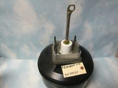 F81A-2005-AD (54-74420) OEM BRAKE BOOSTER FORD TRUCK