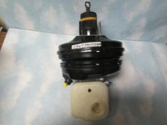 05-07 FORD FREESTYLE & MONTERAY BRAKE BOOSTER NEW