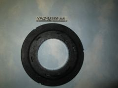 YF1Z-3B455-AA FORD 00-07 LINCOLN CONTINENTALSABLE FRONT STRUT MOUNT BEARING NOS
