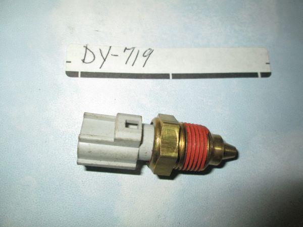 DY-719 MOTORCRAFT COOLANT TEMP SENSOR NEW