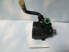 26040864 G.M. POWER STEERING PUMP NOS