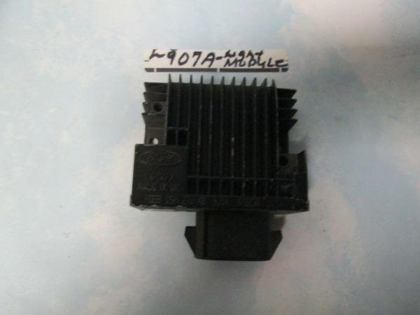 L907A FORD HEADLIGHT OEM CONTROL MODULE N0S