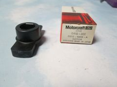DRE-222 MOTORCRAFT FORD COURIER DODGE COLT MAZDA OEM NEW ROTOR