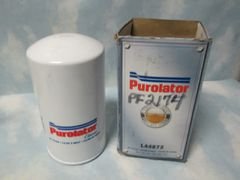 PF2174FP PUROLATOR OIL FILTER 94-03 ECONOLINE E350 450 7.3 DIESEL NEW
