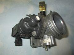 E9PE-9E926-GA FORD MERCURY SABLE LINCOLN 89-90 3.8L THROTTLE BODY NEW