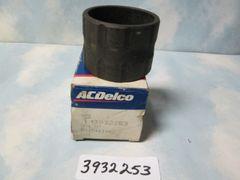 3932253 AC DELCO GMC MUNCIE 4SPD SHAFT BUSHING NOS